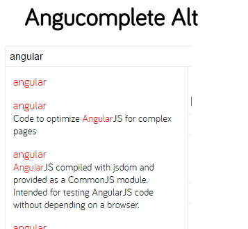angucomplete alt