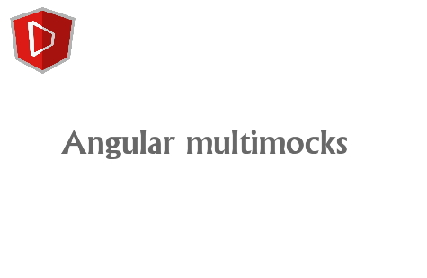 angular-multimocks