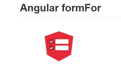 angular-form-for