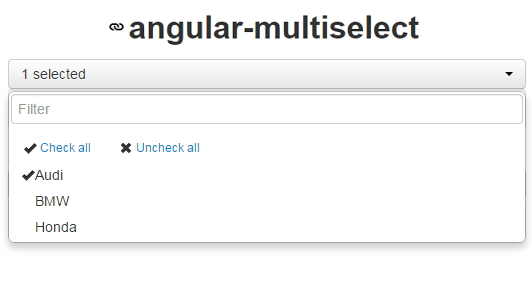 angular-multiselect directive
