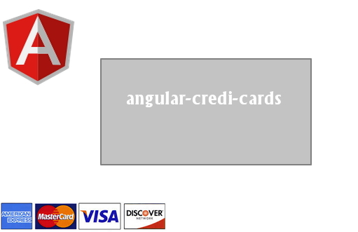 angular-credit-cards