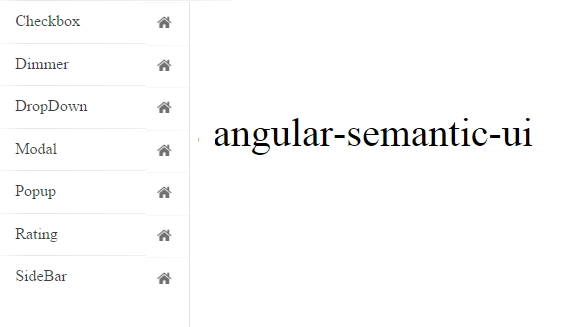 angular-semantic-ui