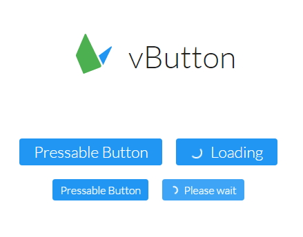 vButton Angular Directive