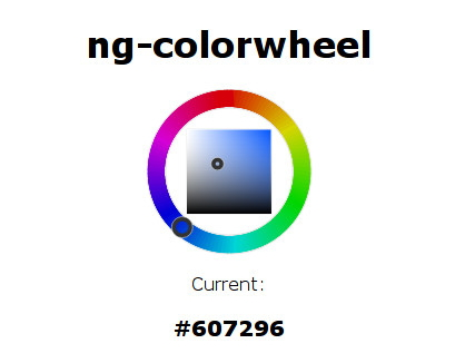ng-colorwheel directivea