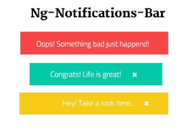 ng-notifications-bar plugin