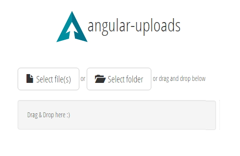 angular-uploads directive