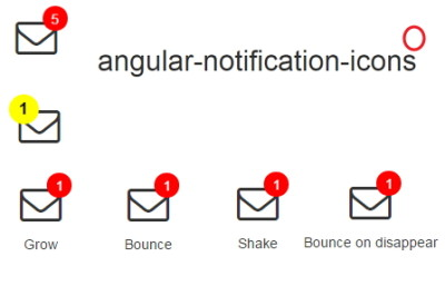 angular-notification-icons