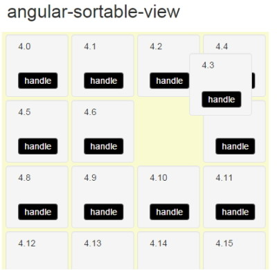 angular-sortable-view