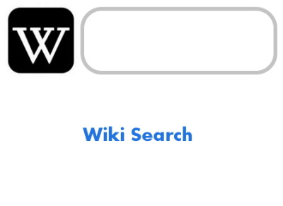 angular-wiki-search