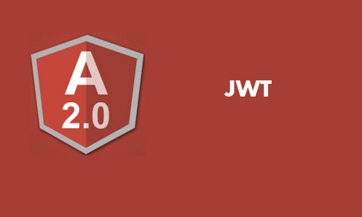 angular2-jwt plugin