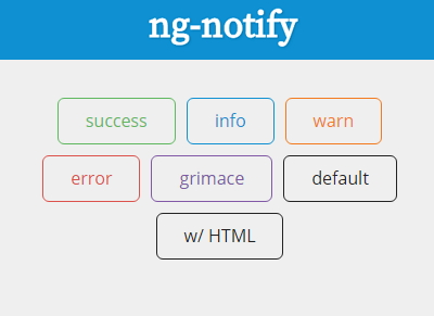 ng-notify plugin