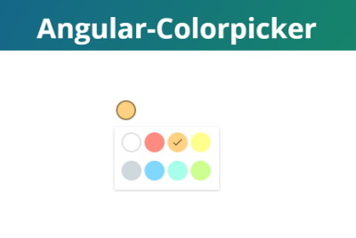 angular-colorpicker