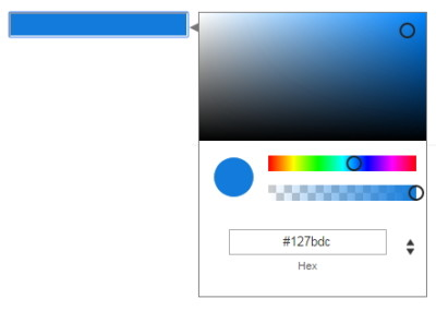 angular2-color-picker
