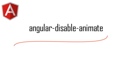 angular-disable-animate