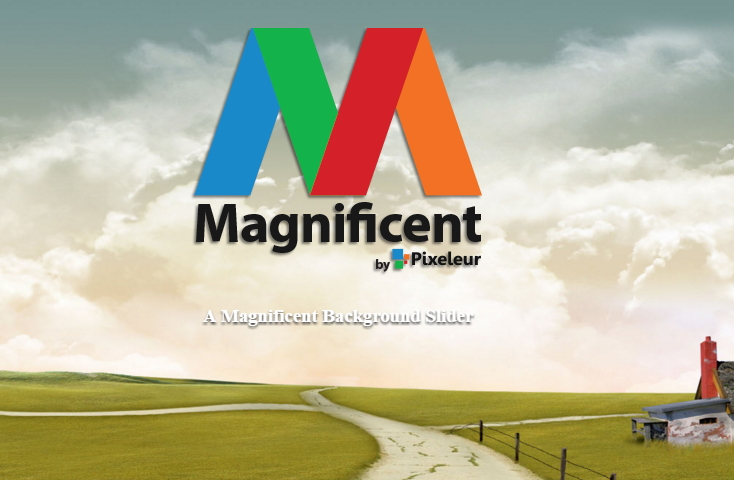 angular-magnificent