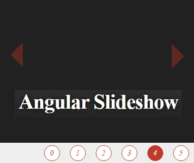 angular-slideshow