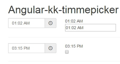 angular-kk-timepicker