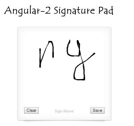 angular2-signature-pad
